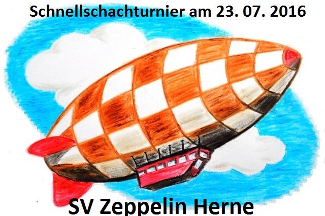 http://www.sv-zeppelin.de/wp-content/uploads/2016/05/logo.jpg